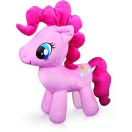 Мягкая игрушка пони Пинки Пай My Little Pony, 20 см, фото 1