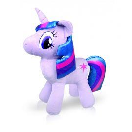 Мягкая игрушка пони Твайлайт Спаркл My Little Pony, 20 см, фото 1