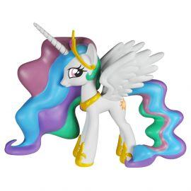 Эксклюзивная фигурка My Little Pony - Принцесса Селестия, фото 1