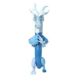 Эксклюзивная фигурка My Little Pony - Дискорд (синий), фото 1