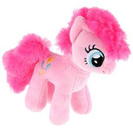 Игрушка плюшевая пони Пинки Пай, 17 см, фото 1