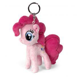"Мягкая игрушка-брелок ""Пинки Пай"" My Little Pony, 10 см, фото 1"