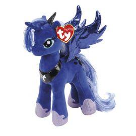 Мягкая игрушка Принцесса Луна Май Литл Пони, 20 см, фото 1