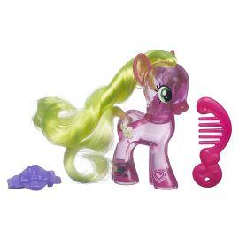 Пони с блестками Флауэр Вишес My Little Pony Cutie Mark Magic, фото 1