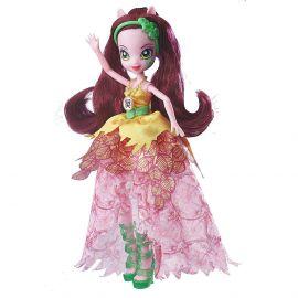 Кукла Глориоза Дейзи делюкс в праздничном наряде Легенда Вечнозеленого Леса, фото 1
