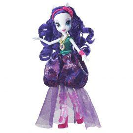 Кукла Рарити делюкс в праздничном наряде Легенда Вечнозеленого Леса, фото 1