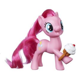 Пони подружка Пинки Пай, фото 1
