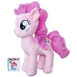 Мягкая игрушка Пинки Пай, 30 см, фото 1