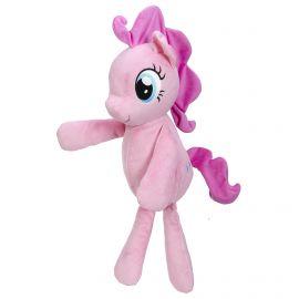 Мягкая игрушка Пони для обнимашек Пинки Пай, фото 1