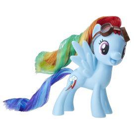 Пони подружка Радуга Дэш, фото 1