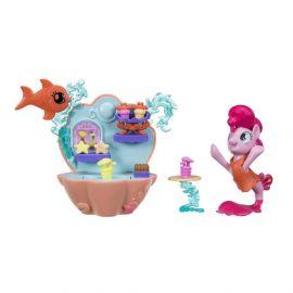 Игровой набор Подводное кафе Пинки Пай, фото 1