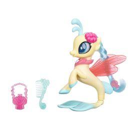 Игровой набор Мерцание Пони-модница принцесса Скайстар, фото 1