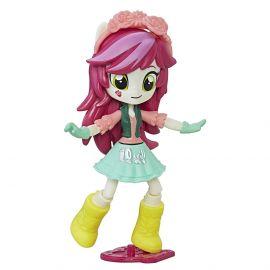 Мини-кукла Роуз Лак Эквестрия Герлз Мини - Торговый центр, фото 1