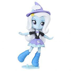 Мини-кукла Трикси Луламун Эквестрия Герлз Торговый центр, фото 1
