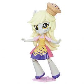 Мини-кукла Дерпи Эквестрия Герлз Торговый центр, фото 1