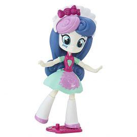 Мини-кукла Свити Дропс Эквестрия Герлз Торговый центр, фото 1