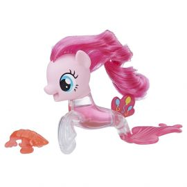Подводная пони-подружка Пинки Пай, фото 1