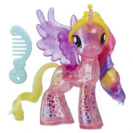 Пони с блестками принцесса Каденс My Little Pony, фото 1