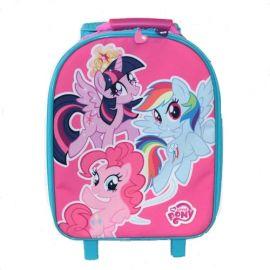 """Детский чемодан """"Май Литл Пони"""", фото 1"""