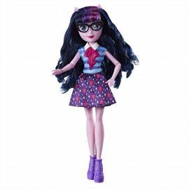 Кукла Эквестрия Герлз Твайлайт Спаркл серия «Классический стиль», фото 1